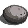 Boulder I-icon
