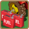 Gas Guzzler-icon