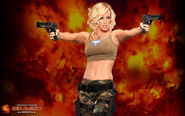 RA3JennyMcCarthy WP2 19x12