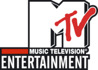 MTV Entertainment
