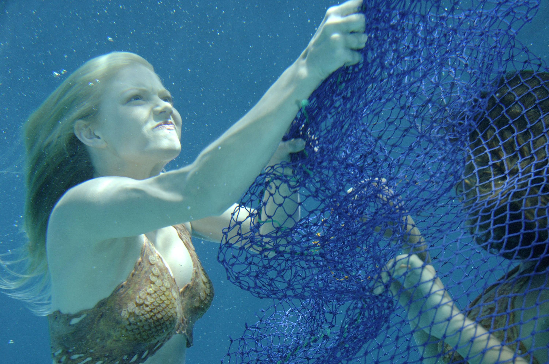 Mermaid Rikki Chadwick.jpg