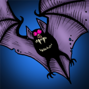 Le Bestiaire [en cours] 180px-Chauve-souris1