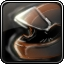 Cockpit Achievement Icon