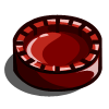 Red Checker-icon