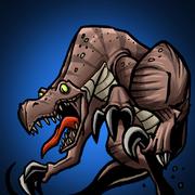 Le Bestiaire [en cours] 180px-Raptor_3