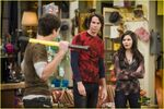 Miranda-cosgrove-drew-roy-icarly-10