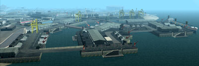 OceanDocks-GTASA-northwards