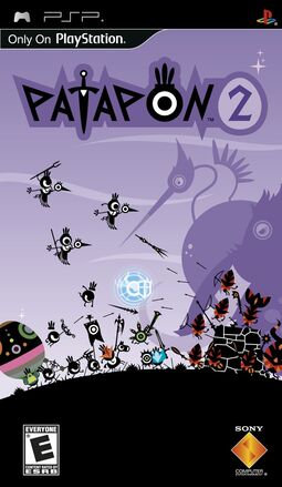 Patapon2cover.jpg