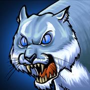 Le Bestiaire [en cours] 180px-Lion_3