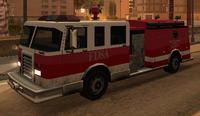 Camion de Bomberos SA.png