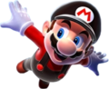 Flying Mario.png