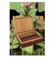 Small cuba1 tobacco.png