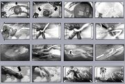 Storyboard12
