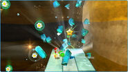 Super Mario Galaxy 2 Screenshot 77