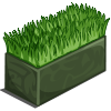 Stone Planter-icon