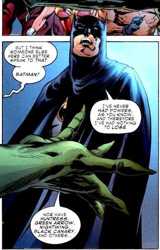 BATMAN BATMAN BATMAN! 322px-Batman_Act_of_God_01