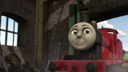 SteamySodor33