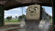 SteamySodor20
