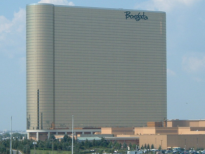 400px-Borgata