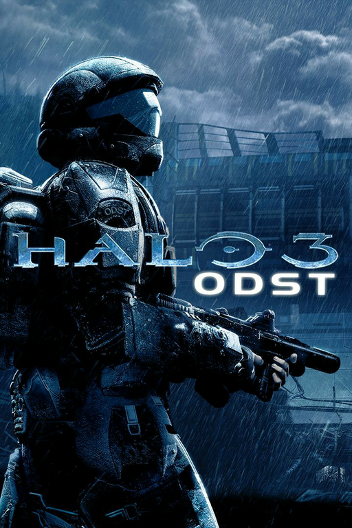 Halo 3: ODST (Only for Xbox360) 512px-Halo3odst