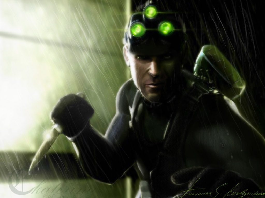 naked snake scientist by - photo #20