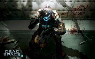 DeadSpace 2 - Dementia.jpg
