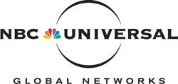 NBC Universal Global Networks