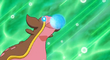 EP643 Gastrodon de Zoey