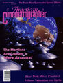 American Cinematographer cover December 1996.jpg