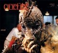 Cinefex cover 49.jpg