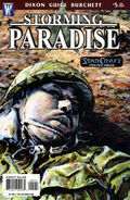 Storming Paradise Vol 1 5