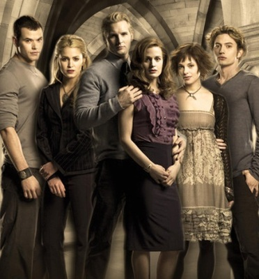 Newmoon-cullens-1-