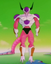 Frieza100Million