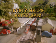 RustyHelpsPeterSamUStitlecard