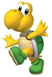 Koopa-Troopa-1-