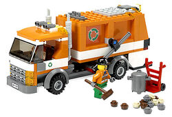 7991 Set
