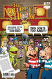 MuppetShow Ongoing 05 CVRA