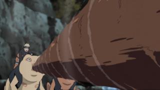 Ficha de Naruto Uzumaki 320px-Wind_Release_Toad_Oil_bullet