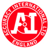 AI-eng-logo.jpg