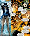 Zatanna Created Equal 02