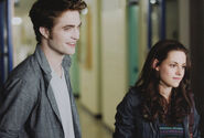 Copy (2) of new-moon-movie-pictures-526