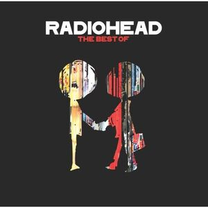 Radiohead-Best-Of