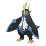 395Empoleon
