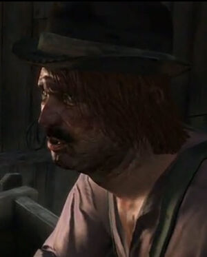 http://images2.wikia.nocookie.net/__cb20100504223030/reddeadredemption/images/thumb/2/2a/Welsh.jpg/300px-Welsh.jpg