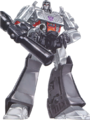 G1 megatron