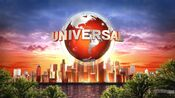 Universal Channel Bridge ident