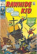 Rawhide Kid Vol 1 82