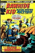 Rawhide Kid Vol 1 127