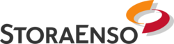 StoraEnso logo