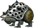 Helmasaur (Twilight Princess)